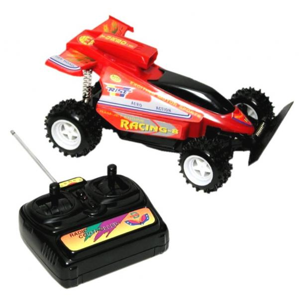 best rc cars for kids with Remote Control Toy Cars 2015 on Audi R8 Rc Remote Control Car furthermore Remote Control Toy Cars 2015 besides 182794296216 together with Henes Broon F830 12v Kids Ride On Car Electric Power Real Wheels Remote Control P5108904 as well Mercedes G550 4x4 2018.
