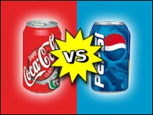 http://www.familycourtchronicles.com/philosophy/inquisition/coke_vs_pepsi.jpg